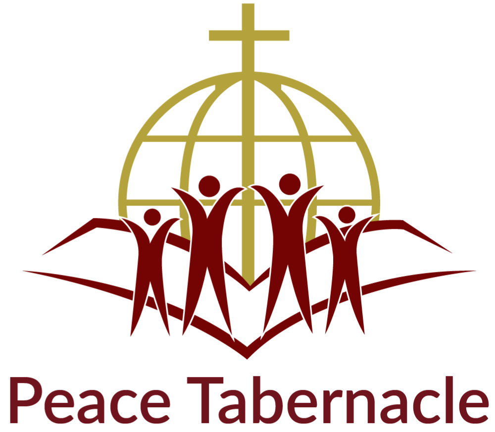 Peace Tabernacle